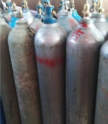 二氧化碳瓶回收-石楼镇二氧化碳-广州佛伦番禺区喷雾二氧化碳