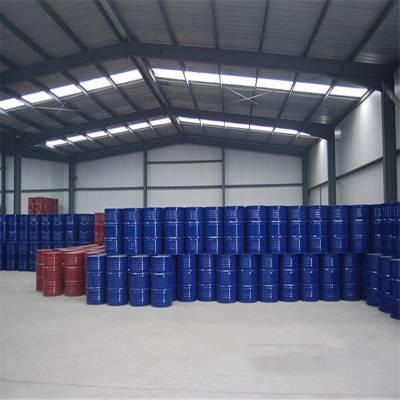 工业级苯酚生产厂家优质苯酚批发零售价格,苯酚供应商价格