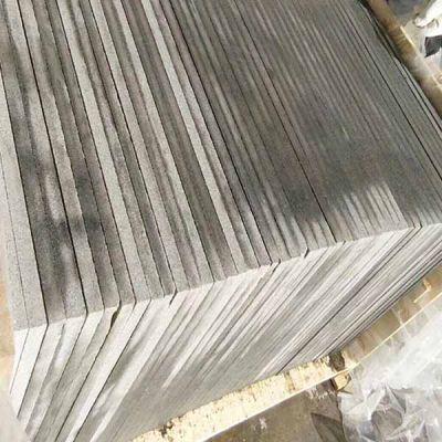芝麻黑火烧板30x60-芝麻黑火烧板-伟艺石材火烧板(查看)