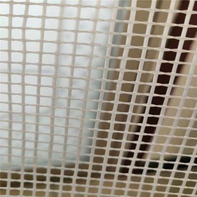 玻纤耐碱网格布 楼房墙体保温网格布 保温钉生产厂家