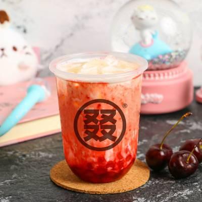 广东奶茶培训加盟-顾客至上-广东奶茶培训加盟服务