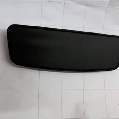 电子仪器手板-骄子模型业内标杆-电子仪器手板厂