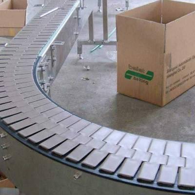 动力滚筒输送线厂家-合肥滚筒输送线-安徽索诺特-质优价廉