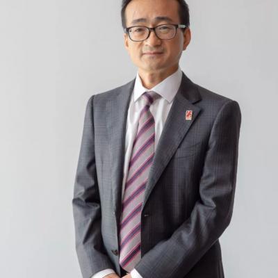 穩外貿應從哪發力?中國人民大學副校長劉元春:貿易多元化、保持正增長……