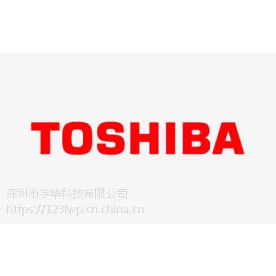 TC4069UBF SOP14 逻辑IC 代理TOSHIBA(东芝) 原装正品!假一赔万!支持样品!
