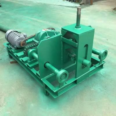 电动弯管机 卧式折弯机 专业给力 数量有限!