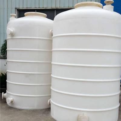 上海絮凝剂储罐-大型絮凝剂储罐-无锡新龙科技(优质商家)
