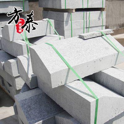路沿石1米-路沿石安装规范要求-一米二路沿石图片