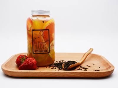 和政甜胚子奶茶,兰州甜胚子奶茶加盟费用,兰州奶茶店加盟推荐