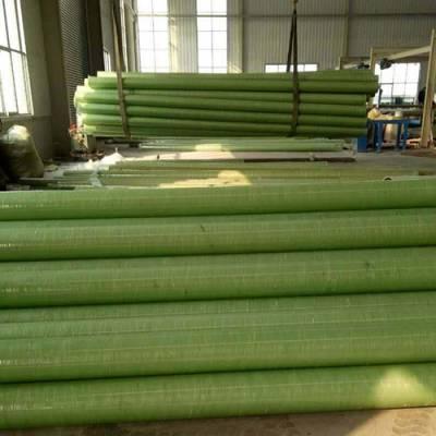 玻璃钢管道定做-海南玻璃钢管道-济南鼎泰值得信赖(查看)
