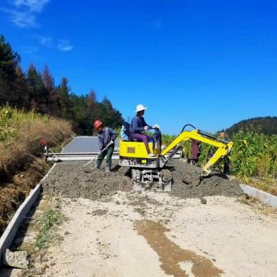山东小型挖掘机厂家电话,济宁农用小型履带挖掘机厂家型号