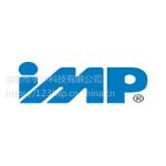 IMP809LEUR-T SOT23 稳压IC 4.63V 代理IMP原装正品!特价!假一赔万!