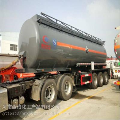 厂家直销二氯乙烷 国标优级品二氯乙烷现货供应