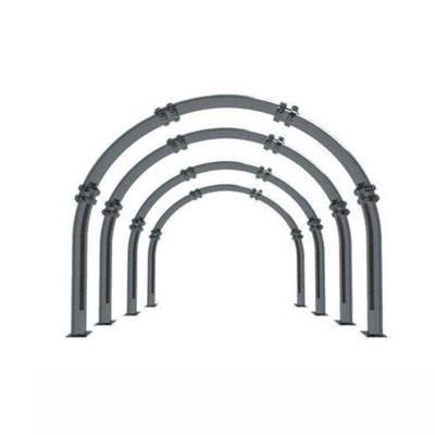 矿用36U型钢支架 U型钢支架厂家 现货供应