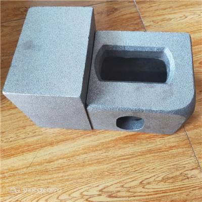 优质集装箱配件 公松 集装箱配件批发销售