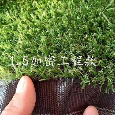 围挡草皮幼儿园人造草坪用途