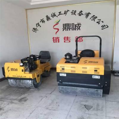 不可或缺小型压路机型号及参数345.5吨压路机欢迎来试机