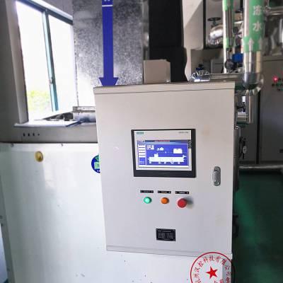 药厂洁净空调自控系统杭州厂家