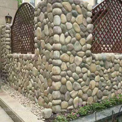石屹大量供应河卵石,河卵石切片,面包石,大小鹅卵石,砾石