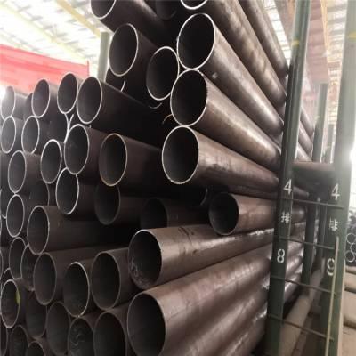 库存现货15CrMo高压化肥钢管 15CrMo化工设备用管