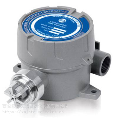 GTD-1000Ex可燃气体检测仪