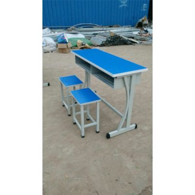 升降课桌椅批发多少钱-【科普推拉黑板】-上街升降课桌椅