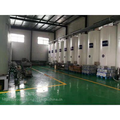 山东 变速箱齿轮油GL-5 价格表 优润通润滑油