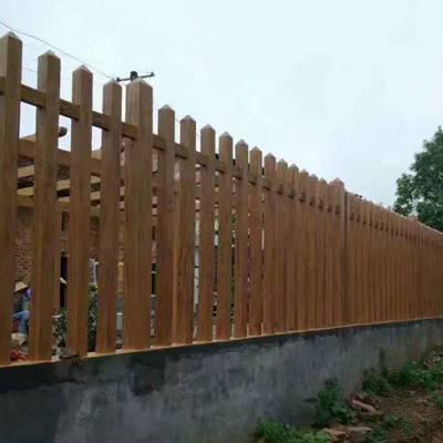 仿木栏杆设计-安徽艺砼-安徽仿木栏杆
