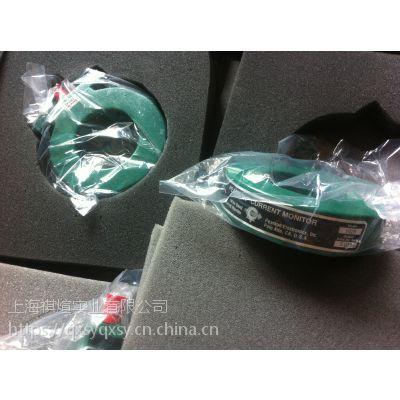 现货美国pearson电流传感器4997