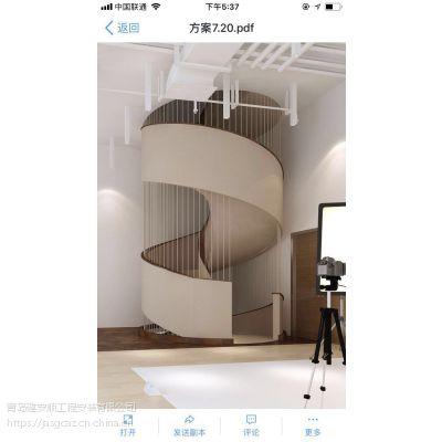 青岛钢结构搭建 优质产品厂家