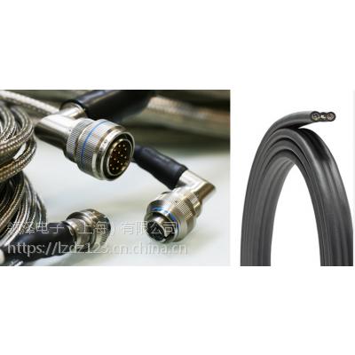供应各类线缆MIL-W-22759/18