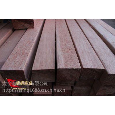 柳桉木生产厂家 上海柳桉木多防腐木价格