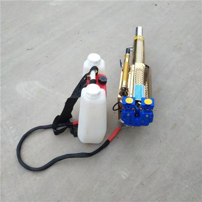 厂家直销汽油弥雾机 黄金版脉冲弥雾机