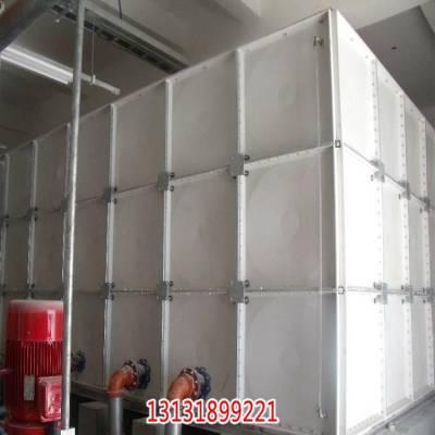 呼和浩特甘孜玻璃钢组合水箱防腐蚀玻璃钢水箱厂家电话