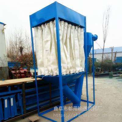 气力型粉煤灰输送机移动式移动式吸粮机参数ljxy