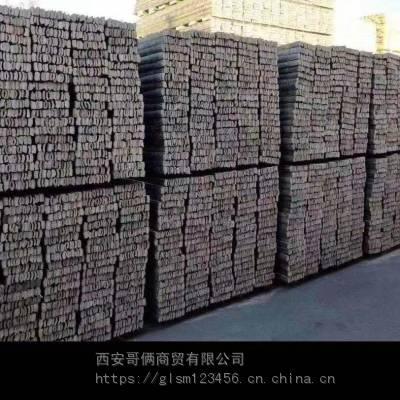 厂家直销大量批发竹架板竹跳板工地专用