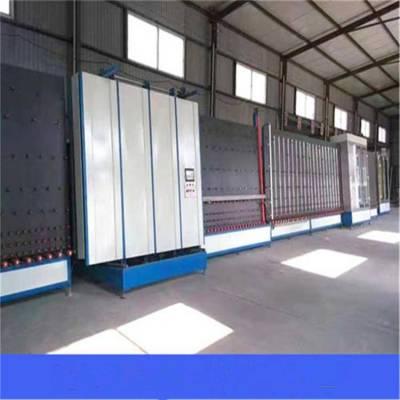 工厂供货,中空玻璃生产线,中空玻璃,门窗设备
