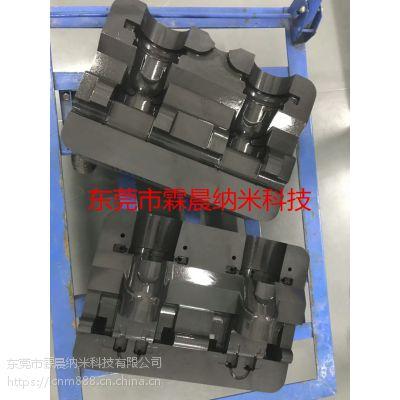 供应深圳pvd涂层,pvd纳米涂层技术PVD纳米涂层厂家
