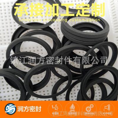 聚四氟乙烯PTFE填充正宗的日本碳纤维生产制作:特种压缩机及配件
