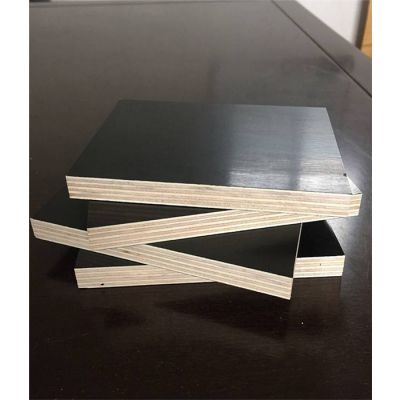 工程清水模板采购-齐远木业(在线咨询)-六安清水模板采购