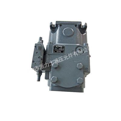 德国rexroth变量柱塞泵A11VO145LRDS原装进口