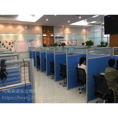 河南现代办公桌新闻、工位桌尺寸、优化空间