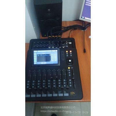 公司大量专业音响等产品