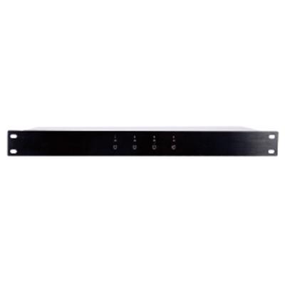 中河4路终端采集器ZH-IP220