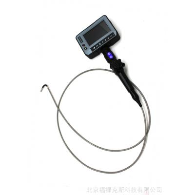 SNAKEYES (斯奈克斯)【SE-D160D15】【双镜头】手持式视频内窥镜 汽车检测内窥镜