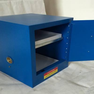 惠阳气体防爆柜规格安检防爆柜颜色