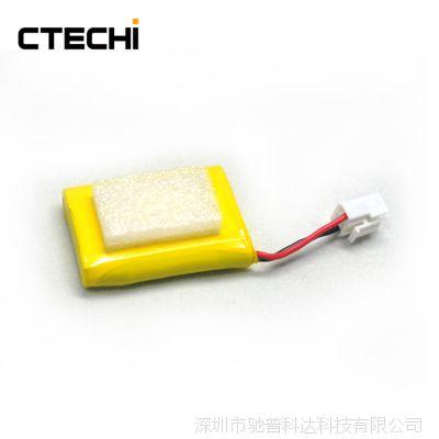厂家定制3.7V移动POS机锂电池 EFT930 F26401652锂电池 可代理