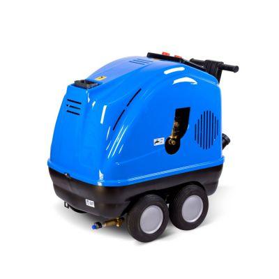 意大利原装进口HMC衡瑞热水高压清洗机BH200