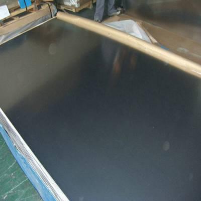 太钢430不锈钢板2B面,厚度0.49 0.574 现货库存,国标430钢板亮面,深圳钢板厂家