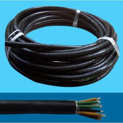 厂家直销通信电缆 HYA 20*2*0.4 欢迎电联